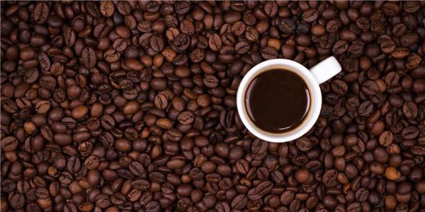 咖啡真相 | 钟凯:咖啡致癌?真相没想得那么恐怖!