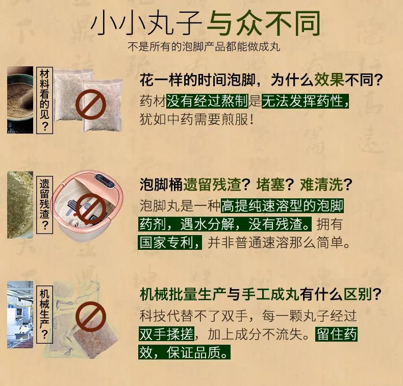 阳朔己助游攻微「2018年新版」