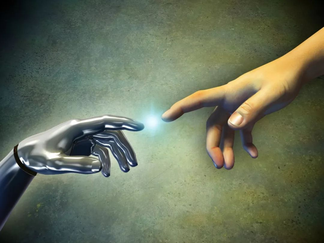"""靠机器人出名的酒店居然要摆脱机器人 """"反科技""""会不会成为新潮流?"""