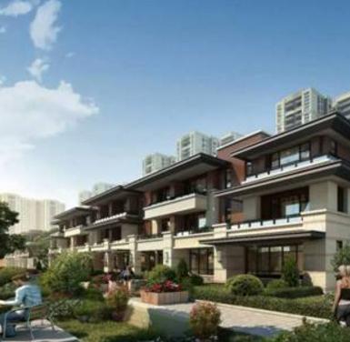 买房子如何选择有利于自身运势的小区