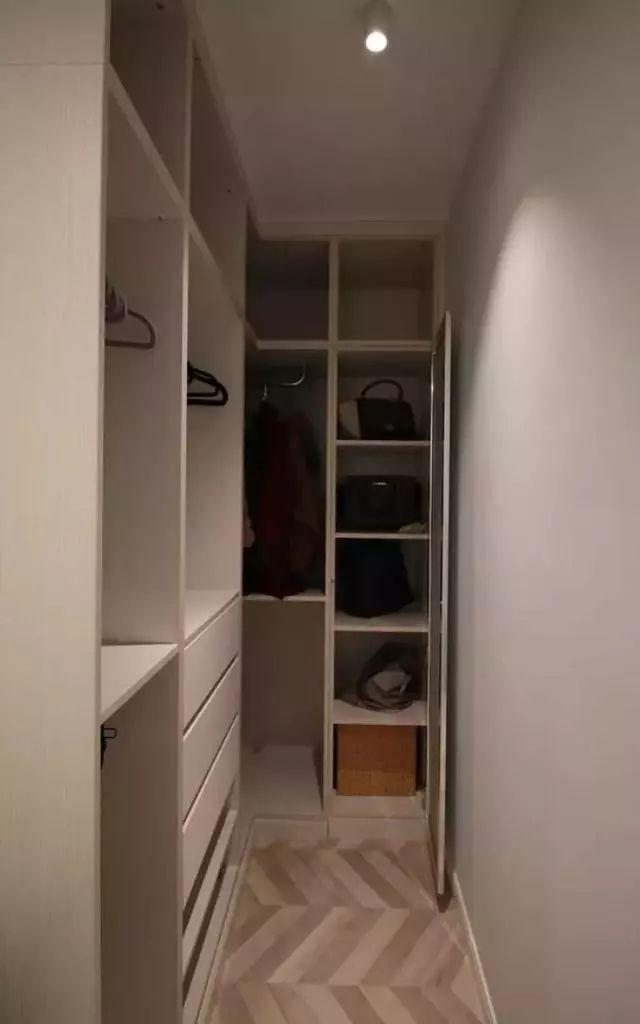 51平小公寓,