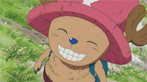 有点色色的日本12到14集动漫_十二星座代表的动漫人物_日本漫画
