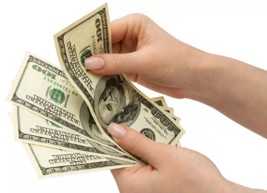 宋鸿兵:欧盟抛弃美元支付体系,欧美分道扬镳的前奏