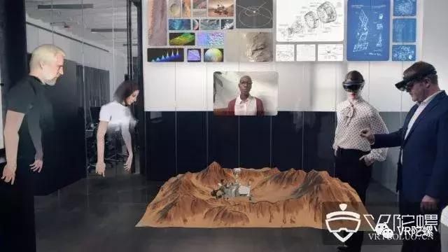 巨人网络宣布正式进军虚拟偶像市场,虚拟主播形象曝光   移动互联  第4张