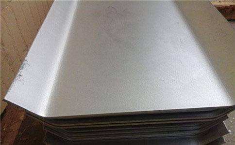 止水钢板质量要求-雪花新闻