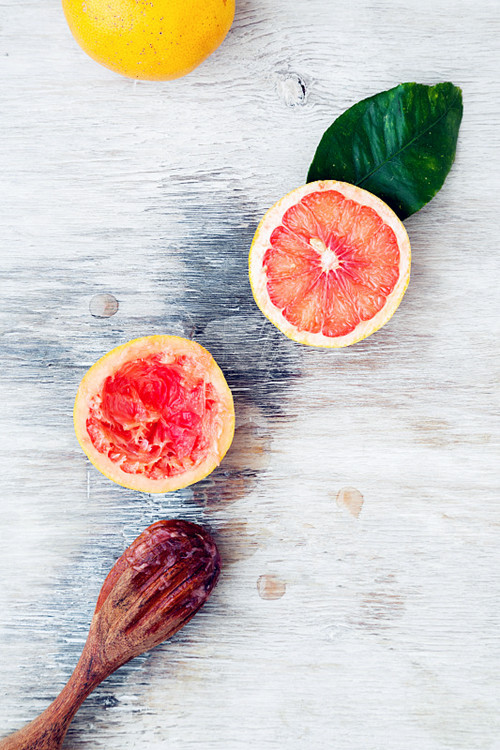 早餐吃什么最能减肥食谱图片