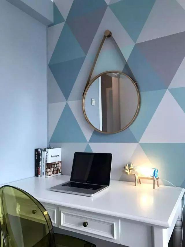 家居 起居室 设计 装修 640_853 竖版 竖屏