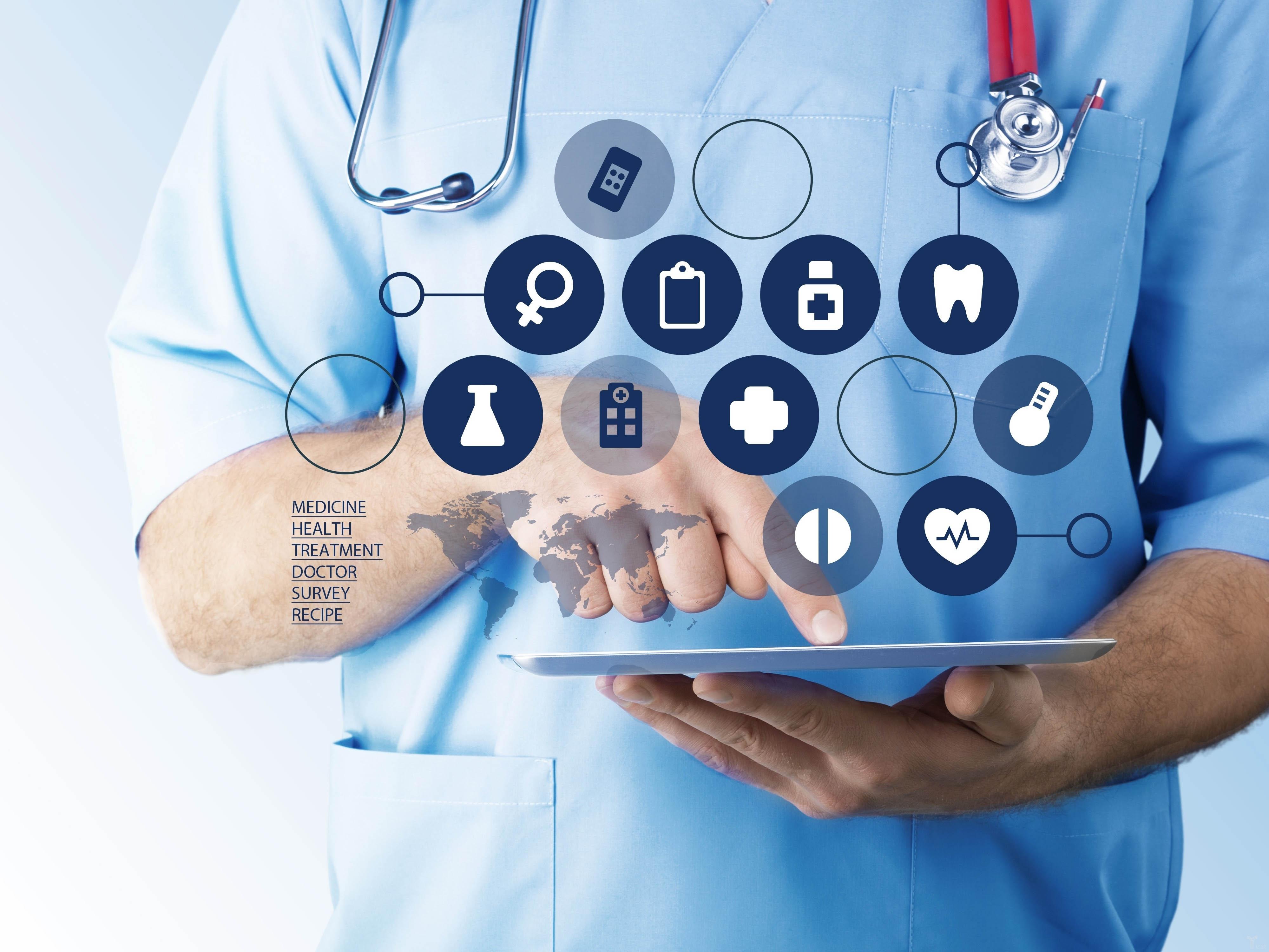 愹aiyil�kjz`/:a�_安托金融:ai是一场改变医疗行业的革新