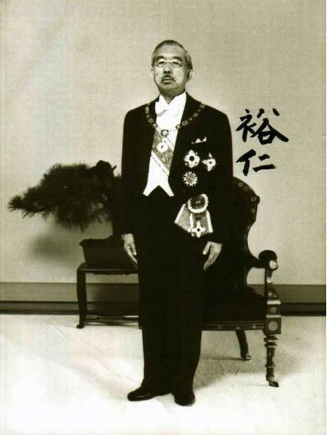 中国采访奥运会的第一个记者是谁-古埃及的奇葩婚姻习俗中国对此