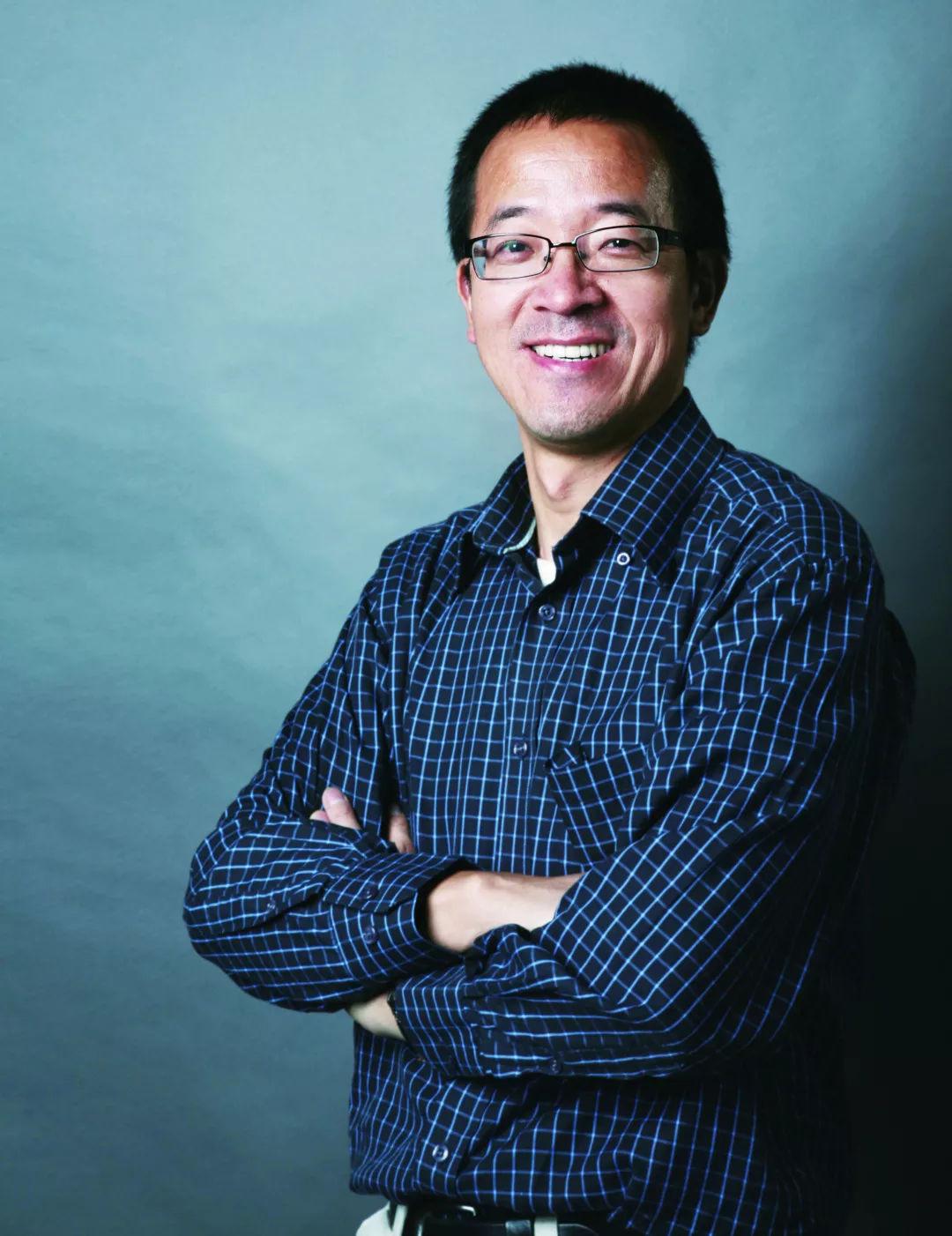 俞敏洪:面向未来的教育,需要着重培养孩子这些能力!