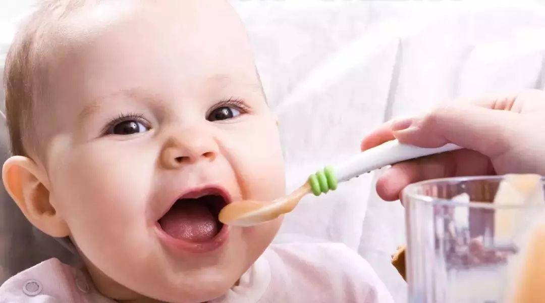 如何科学断奶,不及时让宝宝断奶,可能导致宝宝抵抗力下降,发育迟缓