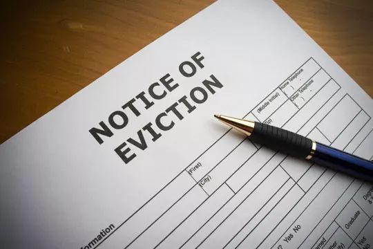 """重磅:""""三振出局法""""或引入租房市场,150万新西兰租客该何去何从?"""