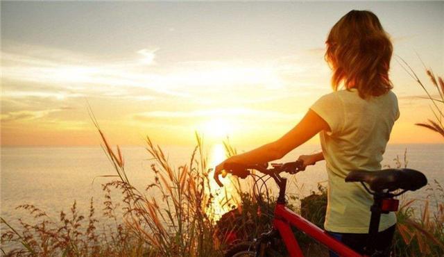 国内游 适合年轻人游玩的5个旅游景点
