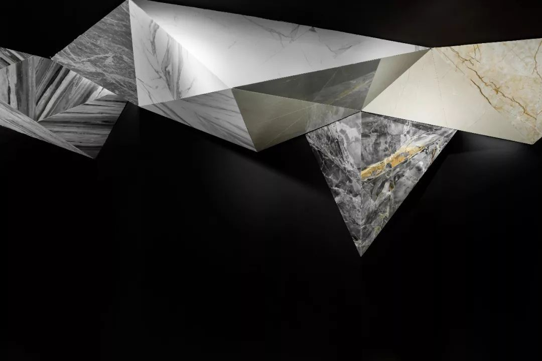 AXD空间艺术》青年精英 被空间展现还是被激发? ——品评李文婷
