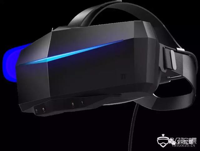 巨人网络宣布正式进军虚拟偶像市场,虚拟主播形象曝光   移动互联  第2张