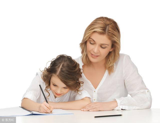 教师涨工资有戏:教师绩效改革将启动,班主任津贴大提升!