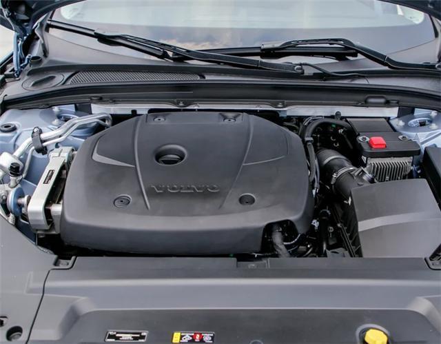 2019新款沃尔沃S90最低报价裸车多少钱过这村没这价_排列三组 三