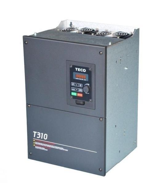 東元變頻器T310