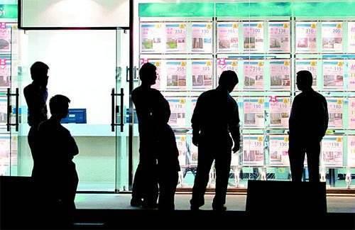 如果居民收入不能持续增长,房子会贬值吗?