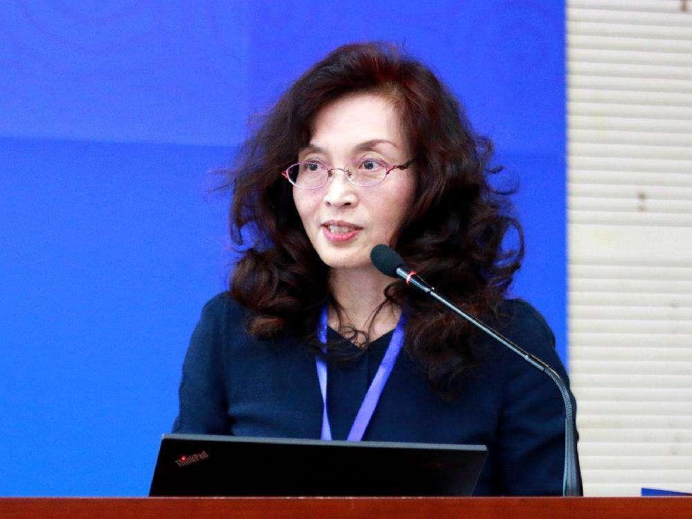 社科院高海红:东盟金融一体化水平仅有20%,中国有潜力创建区域资本市场