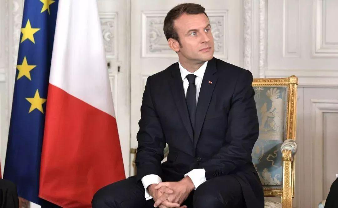 法国消费价格上涨迅速放缓