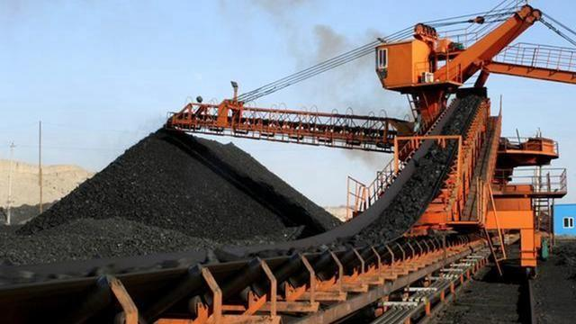 澳大利亚百亿煤炭卖不出去了!中国冷哼一声:降价也不买!