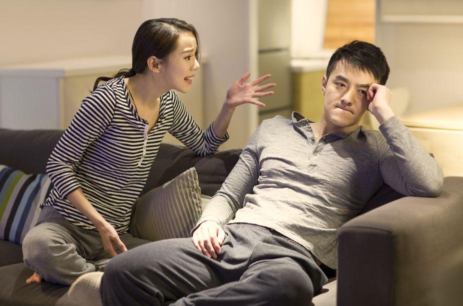 浙江夫妻为买二套房假离婚,谁知老婆反悔了!法院这样判……