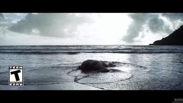 《方舟:生存進化》NS版最新預告公布 11月30日發售
