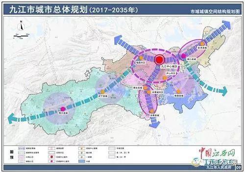 九江市2020年gdp_九江市市长2020年