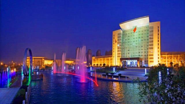 郴州市区人口_重磅湖南衡阳近五年市区人口暴增近30%,全省第一!