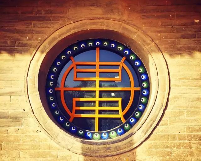 醉美金色胡杨圆梦江西五十铃D-MAX胡杨林逐星之旅_北京赛车微信群