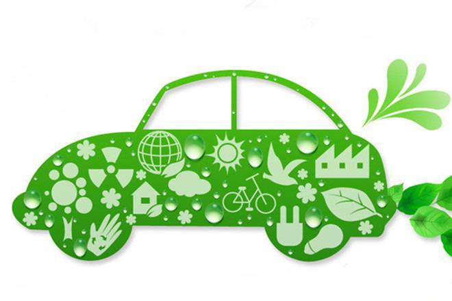 插混SUV成热门,哪款是年轻消费者的首选车型?