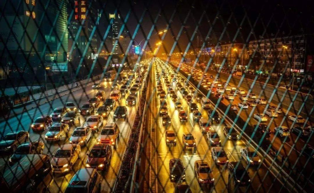 2018深港设计双城展启幕图片