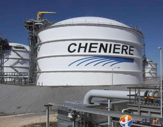 面对LNG产量猛增,美国正发愁,中国却要买?别忘了还有特朗普!