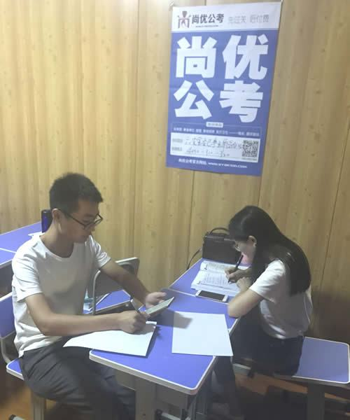2018年10月27日安徽省涡阳县事业单位面试题