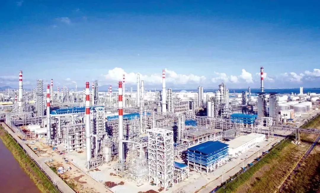大亚湾gdp_大亚湾核电站