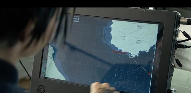 《巨齿鲨》电影里,有哪些关于三亚的游玩体验?