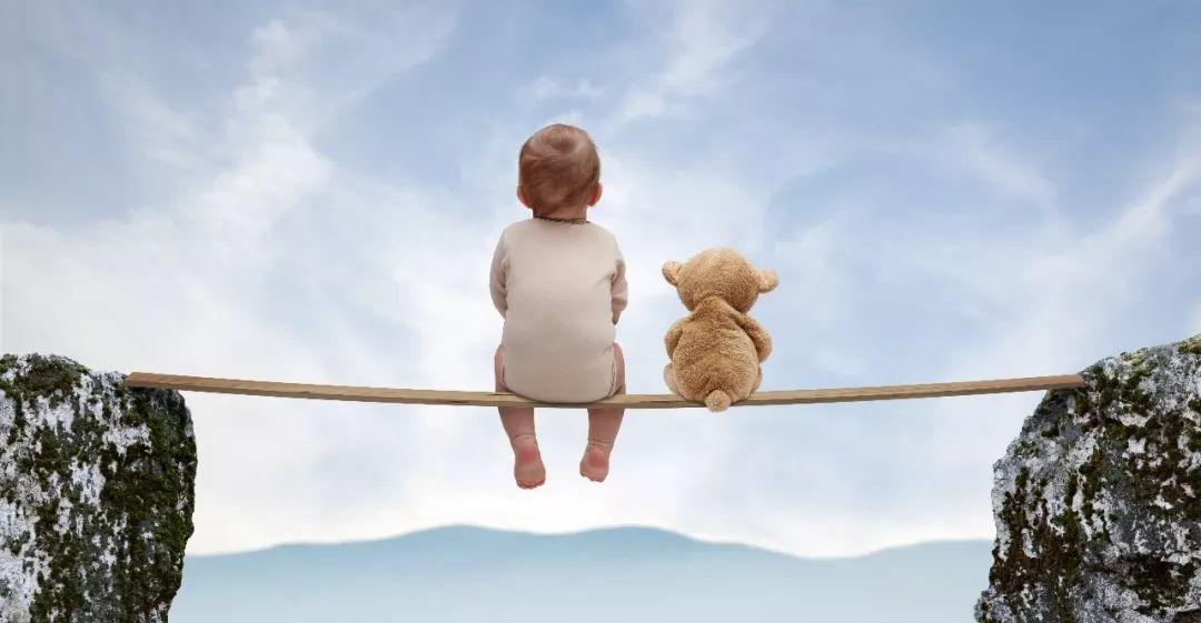 亲子教育 每一个爱发脾气的孩子背后,都藏着父母不知道的秘密