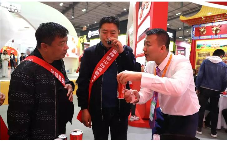 """燕窝""""即食饮品""""仅售10元,华人爱巧入百亿燕窝市场"""