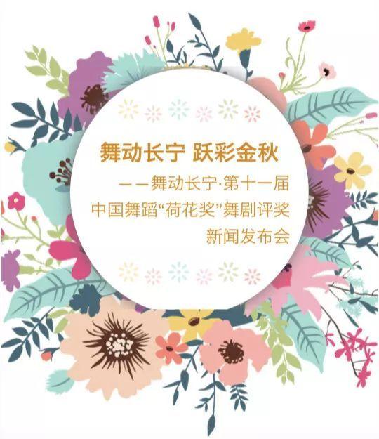 http://www.chnbk.com/youxiyule/9893.html