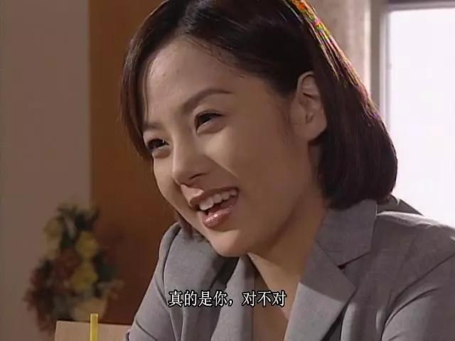爱上女主播金素妍_娱乐 正文  在《爱上女主播》里面,除了女二号金素妍惊艳了小编以外