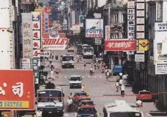 90年代各国人口_90年代