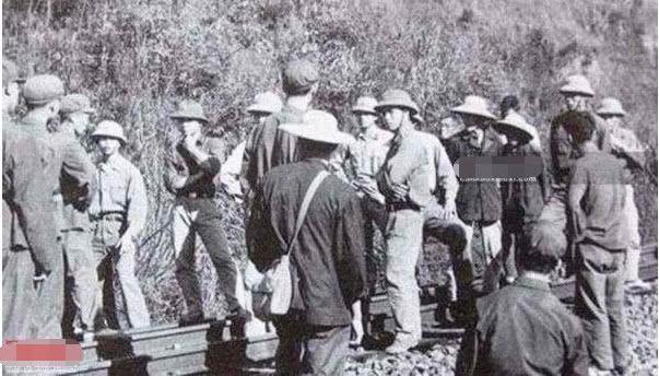 中越战争:越南为什么敢号称世界第三军事强国?它底气何在?