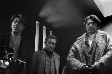 电影《风林文化》火山麦浚龙执导并担任监制的犯罪电影剧情,由唐伯虎2是由在线观看图片