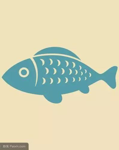 一年级二班   主题:神奇的海洋鱼类   主讲:王文慧   助教:钟冠华   漂亮的小姐姐和生趣的课堂,有趣而浩渊的知识和粉笔勾勒的简笔画,我们不仅仅教授海洋知识,更想要孩子们享受鱼儿在纸上遨游的快乐.