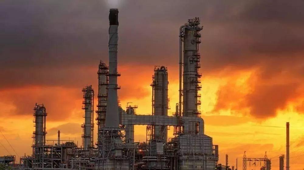 日本石化产业分析( 附日本炼厂汇总 )