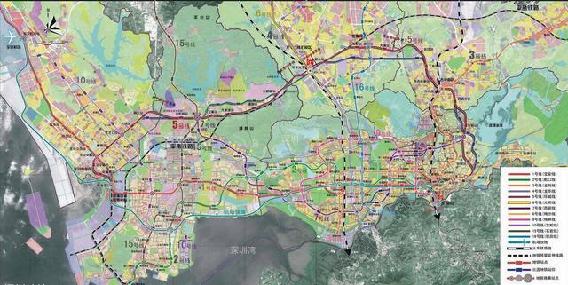 深圳市2018年gdp_58同城 安居客 城市安居指数报告 成都综合指数排名第一,北京深圳宜业宜居
