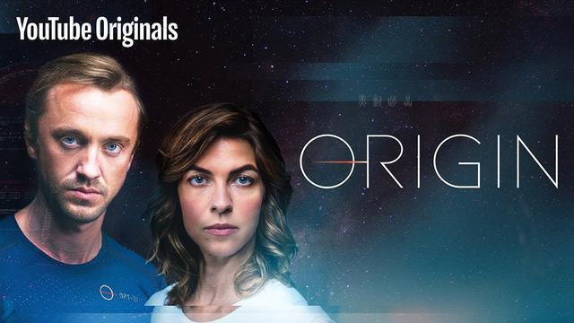 11月七部新美剧中有一部备受期待,预计豆瓣9.0以上 好剧推荐 第3张