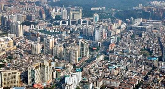 东光gdp_东莞GDP增长 脱负(2)