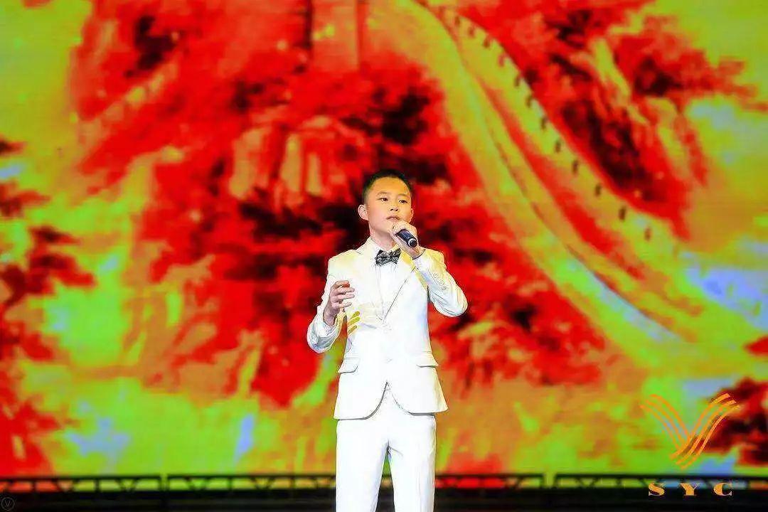 """""""童声嘹亮—唱响中国梦""""少年儿童原创歌曲展演精彩呈现"""